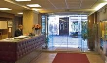 Benátky - Universo & Nord hotel Venice***