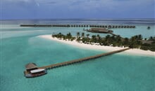 South Ari Atoll - Lux Maldives *****