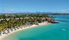 severozápadní pobřeží - Royal Palm Hotel *****