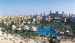 Dubai - Jumeirah - Dar Al Masyaf, Madinat Jumeirah *****