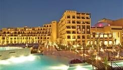 Ras Al Khaimah - Hilton Resort Ras Al Khaimah Resort - Spa *****