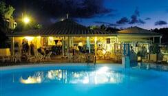 Sainte Luce - Karibea Resort Sainte-Luce - Amandiers ***