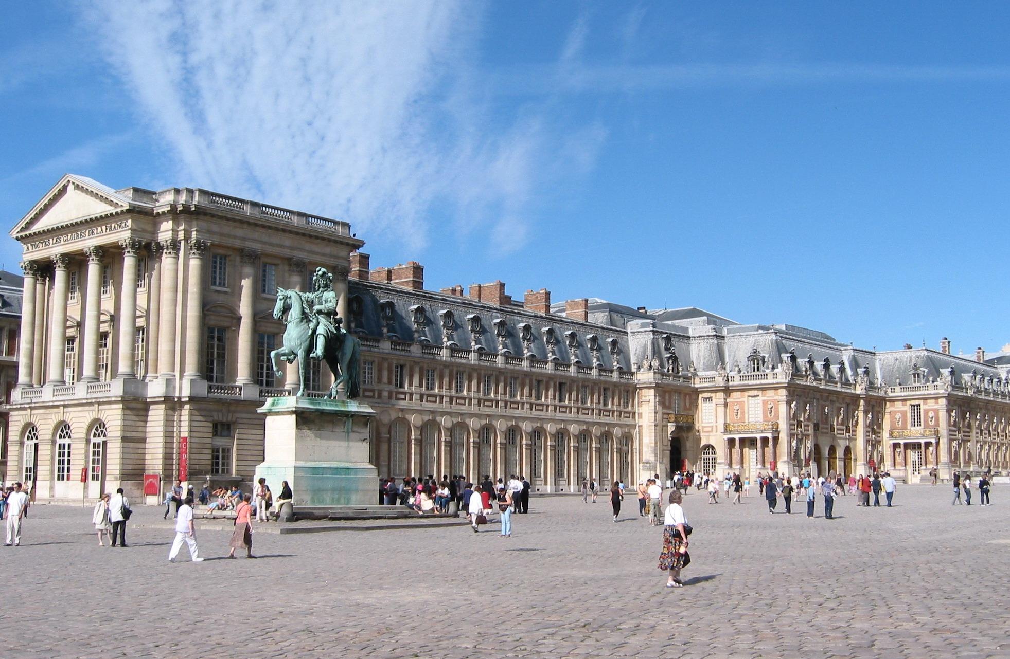 Pariz_zamek_Versailles_03