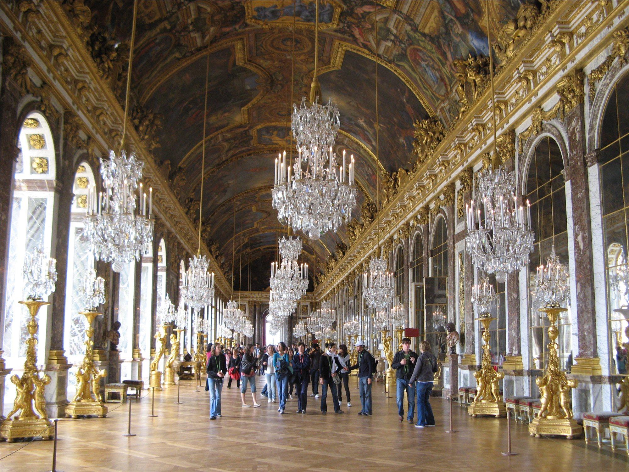 Pariz_zamek_Versailles_02