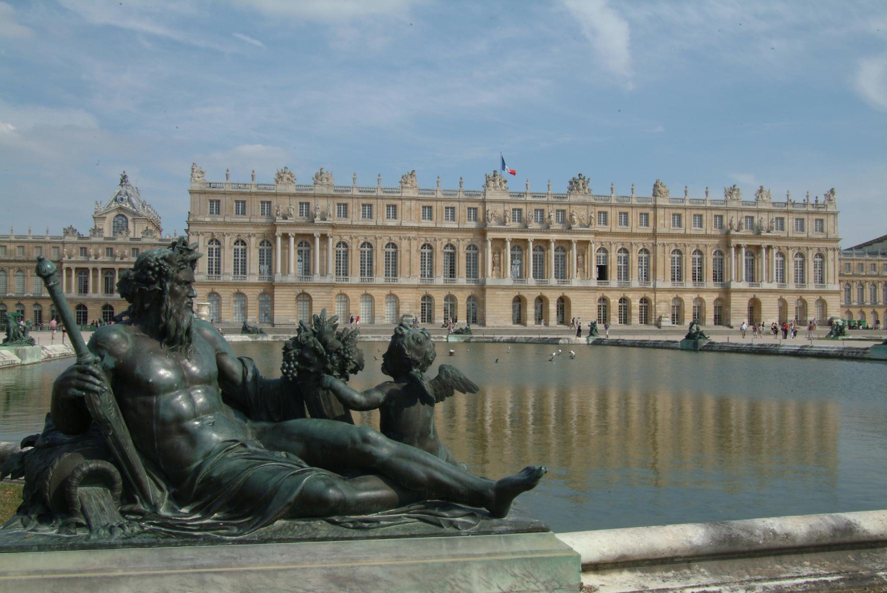 Pariz_zamek_Versailles_04