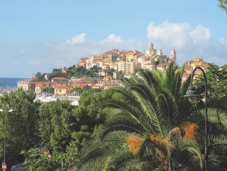 Italie_Lig-riviera-Imperia