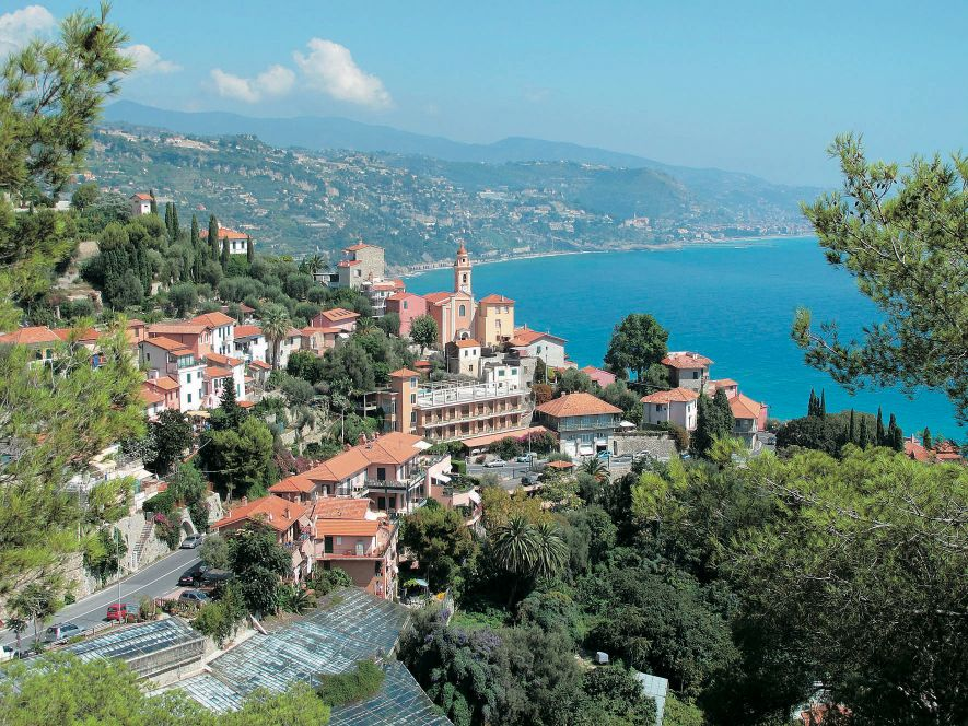 Italie_Ligur-riviera