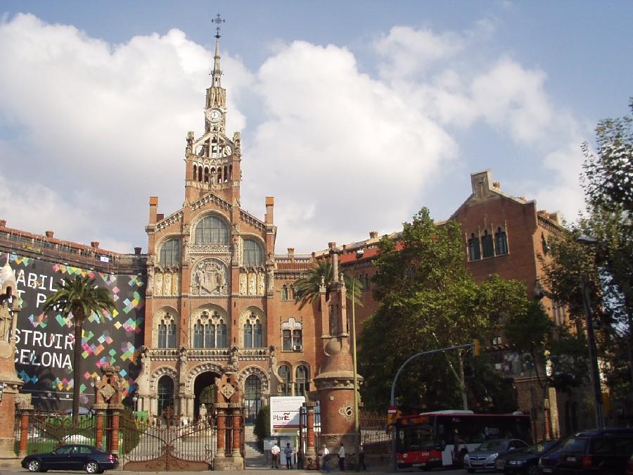Barcelona10