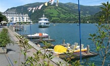zell - am - see 2529