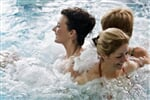 153_spa_bathing_(8)