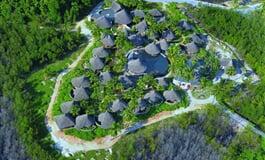 Mahé Island - Constance Ephelia Resort *****