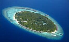 Baa Atoll - Dusit Thani Maldives *****