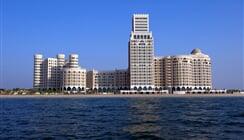Ras Al Khaimah - Al Hamra Residence *****