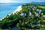 Jihozápadní pobřeží - Dinarobin Hotel Golf and Spa *****