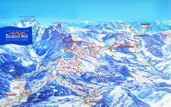 skimapa-dachtestein-west