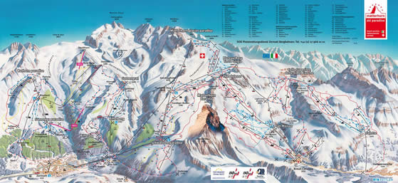 skimapa-Zermatt