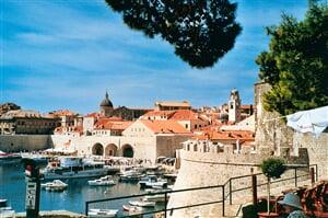 Chorvatsko_Dubrovnik_2_10