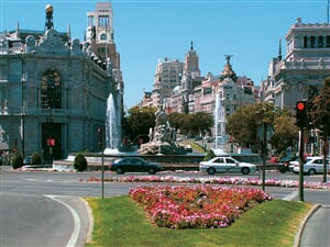 Spanelsko-Madrid-37
