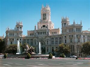 Spanelsko_Madrid