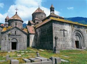 Armenie_Haghpat