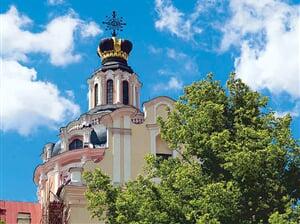 Litva_Vilnius_11_10