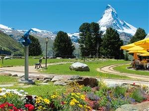 Svycarsko_Matterhorn_01