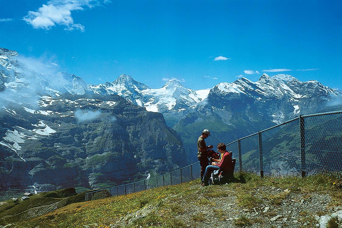 Svycarsko_Bernske_5_10