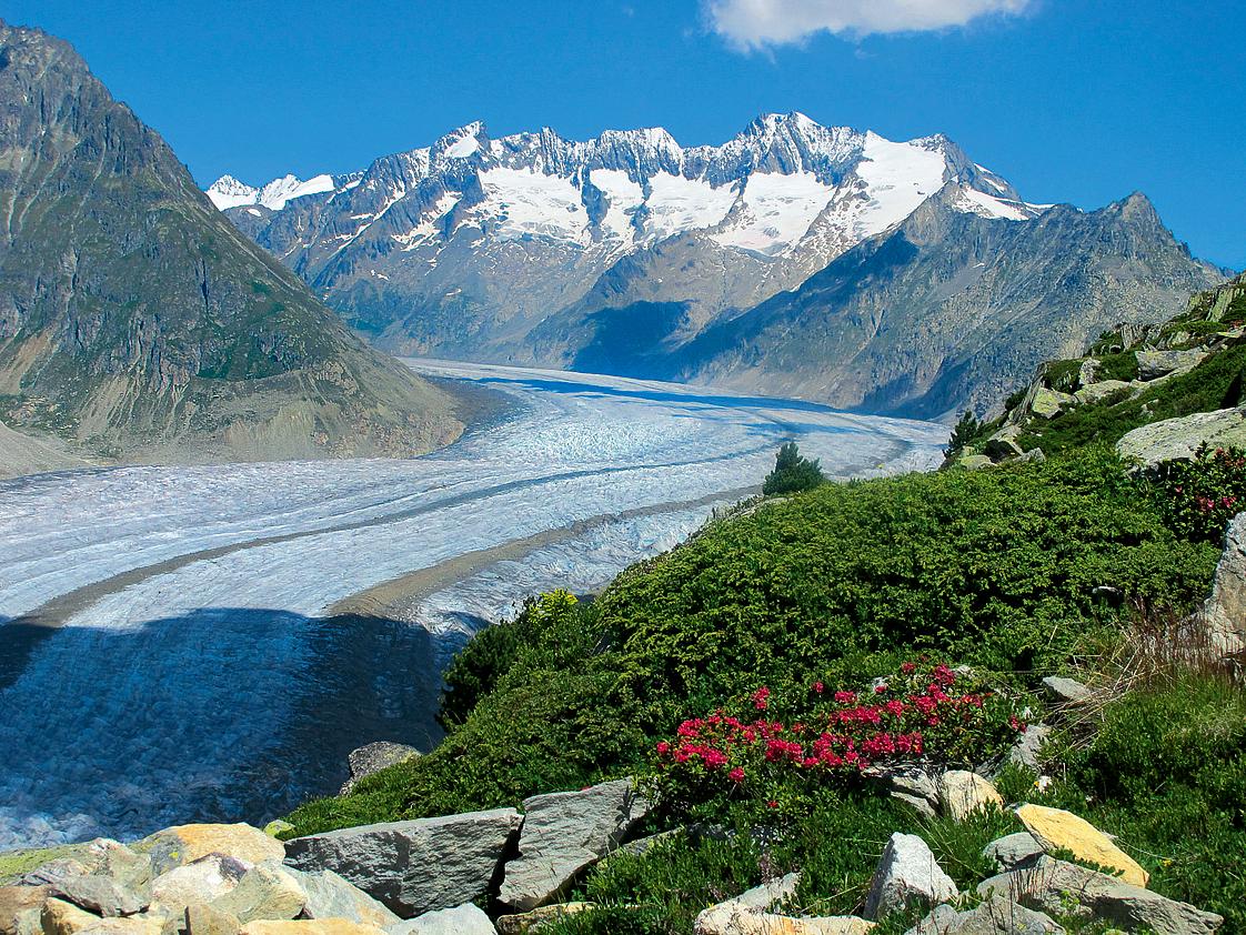 Svycarsko_ledovec-Aletsch