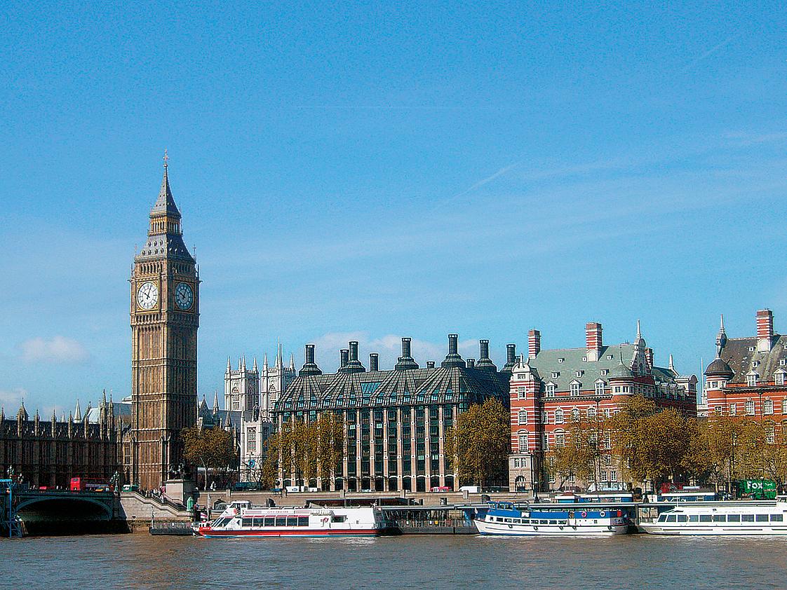 Anglie-Londyn 2006_II