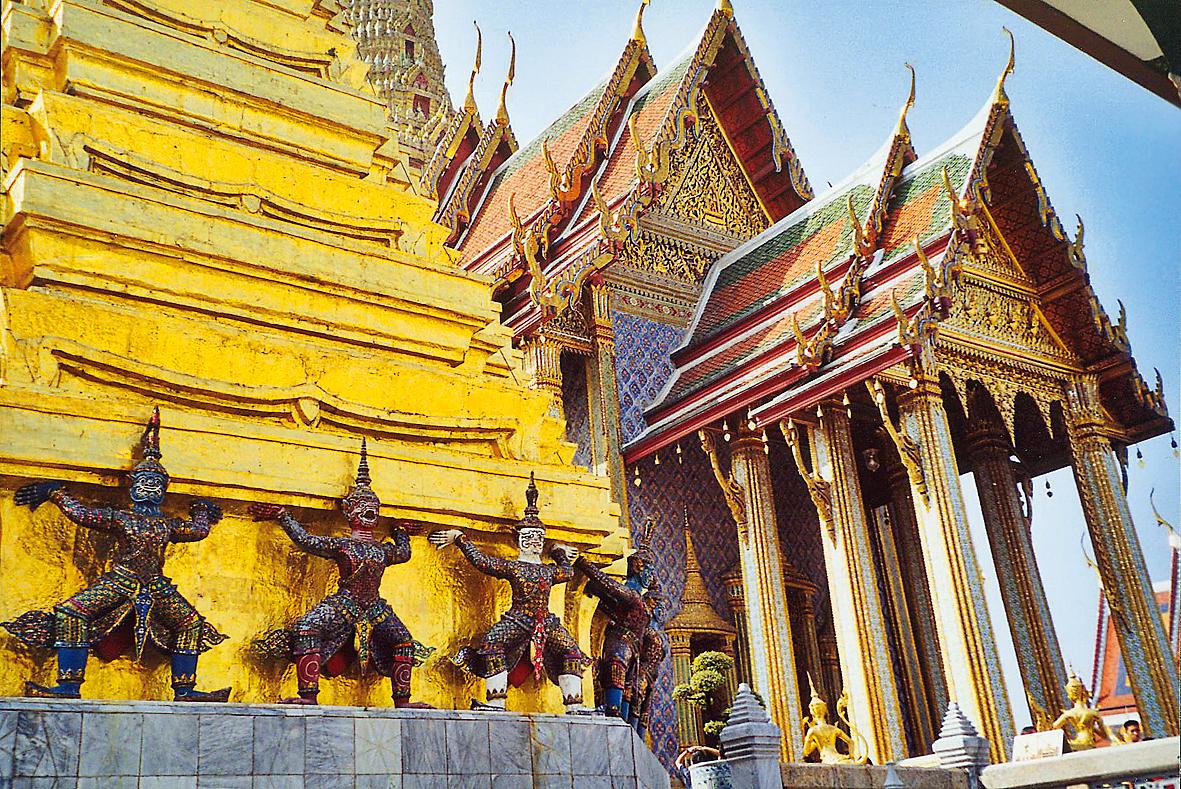 Thajsko_02