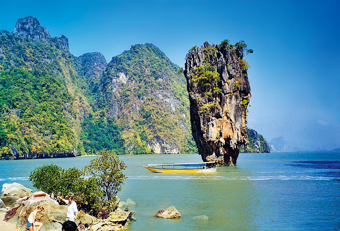 Thajsko_04