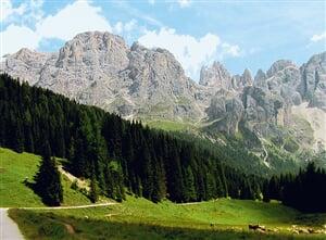 Italie_Dolomity_03
