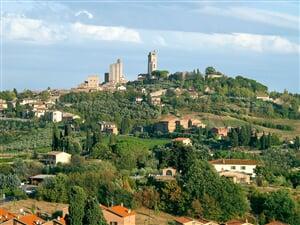 Italie_Toskansko_San-Gimignano