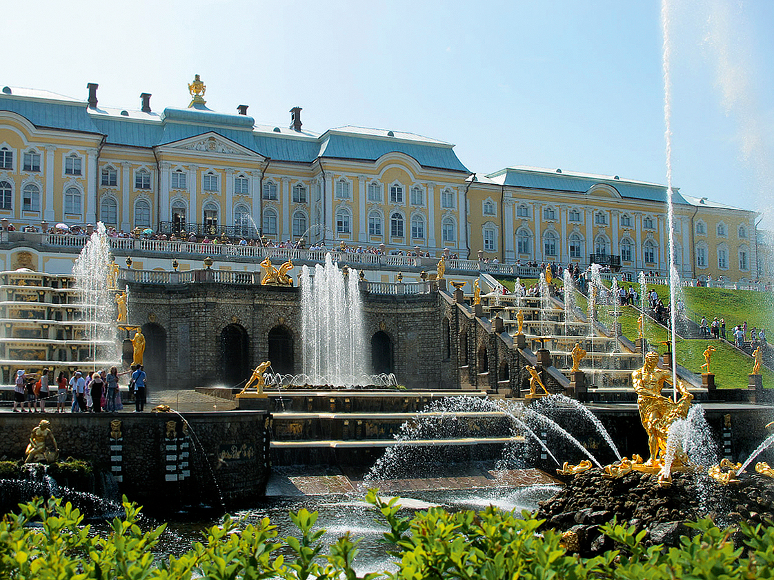 Rusko_Petrodvorce_2013