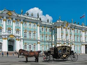 Rusko_Petrohrad_Ermitaz_01