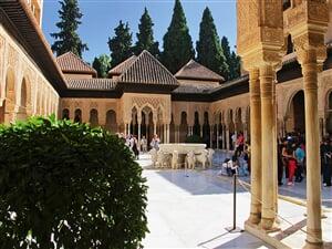 Spanelsko_Alhambra_2012_II