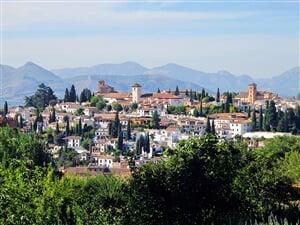 Spanelsko_Granada