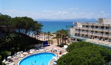 Costa Dorada - Best Cap Salou ***+