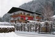 Korutanské Alpy - hotel *** Laerchenhof, TOP skipas v ceně / č.6231