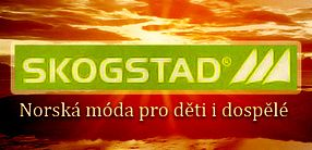 logo s mottom www.norskebundy.cz
