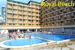 H TOP ROYAL BEACH (10) (1)