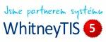 whytney