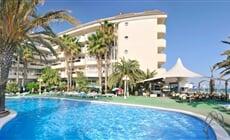 Hotel Caprici ***
