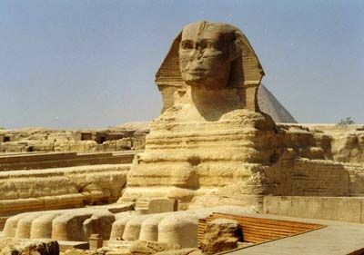 Z 225 Jezd Velk 221 Okruh Egyptem Za Divy Světa Od