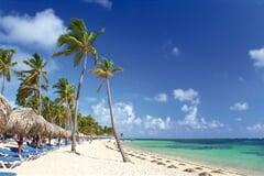 Varadero - kombinované zájezdy - Kombinace Havana + Varadero (h10 Habana & Be Live Experience Turquesa) ****