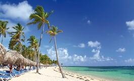 Varadero - kombinované zájezdy - Kombinace Havana + Varadero (h10 Habana & Be Live Turquesa) ****