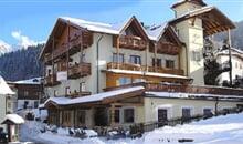 Almazzago - Hotel Almazzago ***