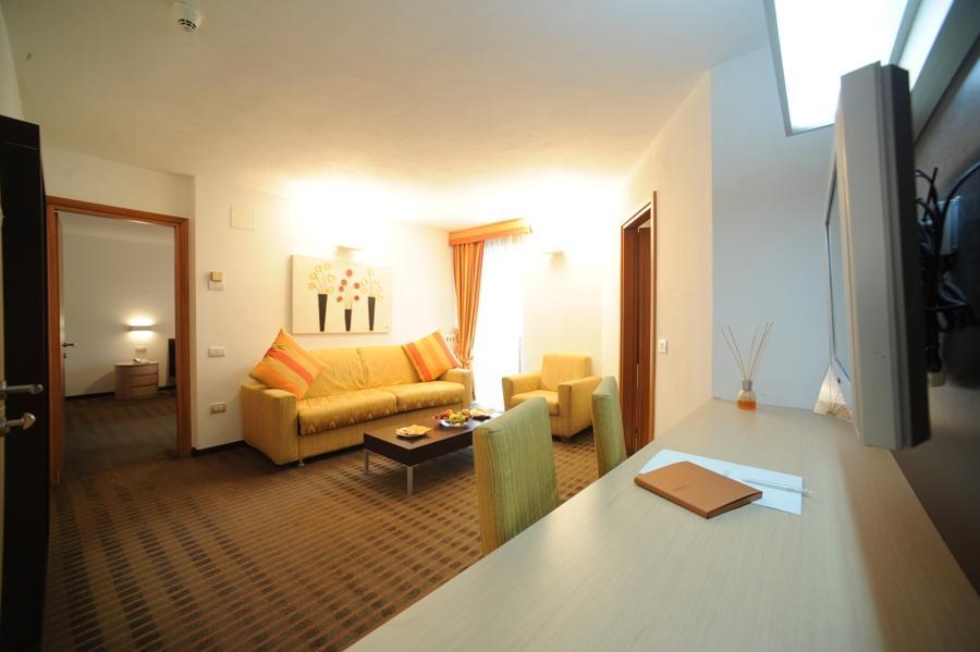 Foto - Folgarida - Hotel Luna ****