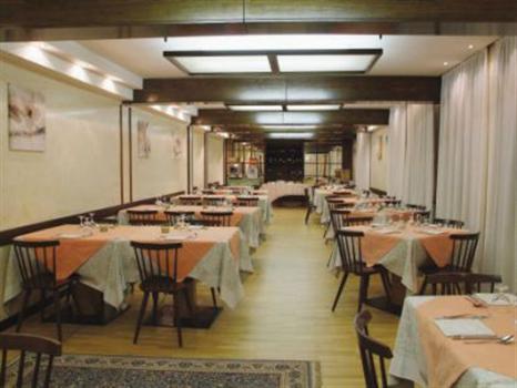 Foto - Madonna di Campiglio  - Hotel Italo ***
