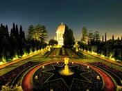 MSC FANTASIA: Itálie, Řecko, Izrael s dopravou z Vídně